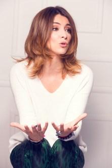 Sandra_entrevista_1
