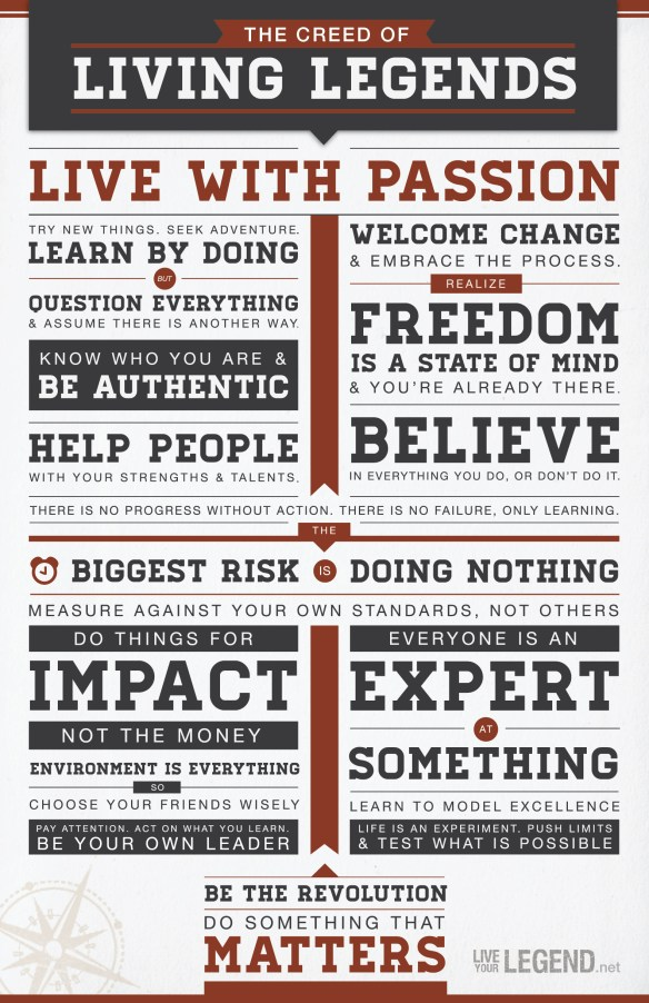 The-Creed-of-Living-Legends