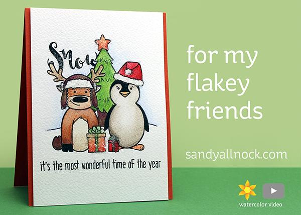 sandy-allnock-flakey-friends