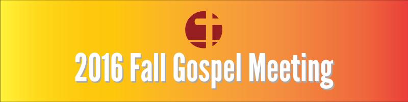 16_fall_gospel_meeting_web_banner