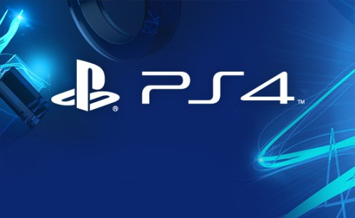 ps4-lead