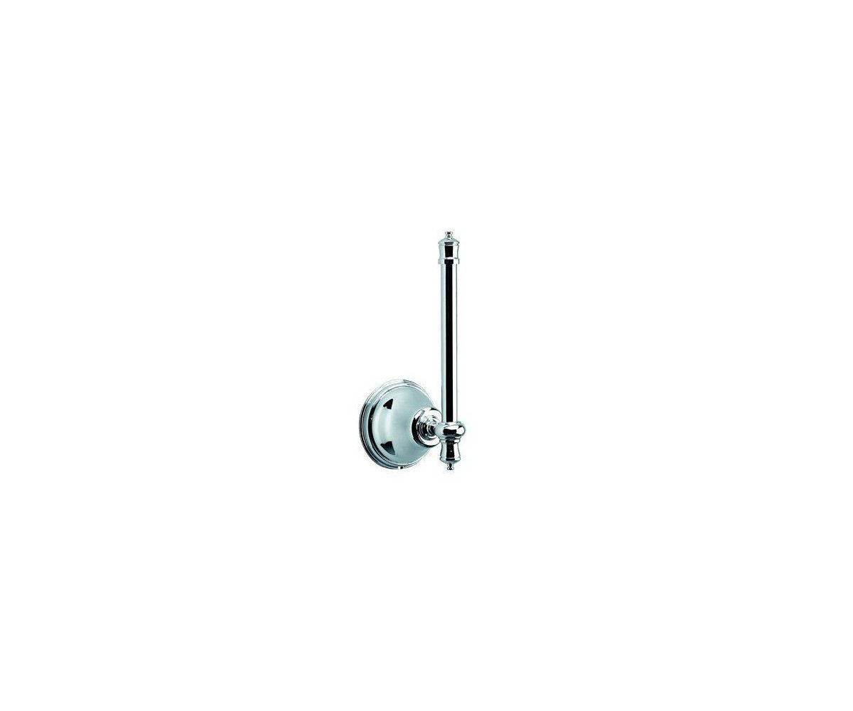 Damixa Tradition Damixa Tradition 37317 Spare Toilet Paper Holder