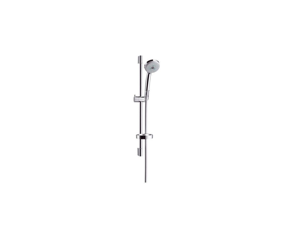 Hansgrohe Ag Hansgrohe Croma 100 Multi Unica C 65cm Shower Set 27775000
