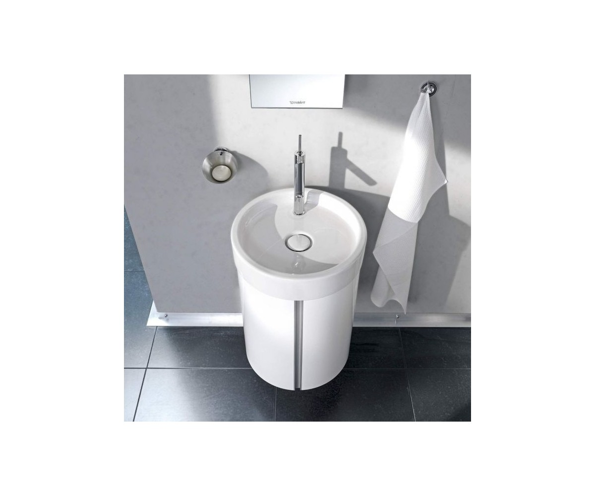 Duravit Waschtisch Vero Air 600 Mm Duravit Vanity Units Vanity Decorating Ideas