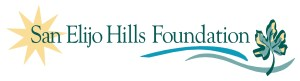 San Elijo Hills foundation