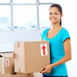Tricks and tips to find the best opt for cheap removals