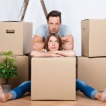 Things you must never ignore while moving