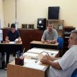 Concejales rechazan el tarifazo del municipio