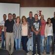 Club Atlético San Genaro tiene nuevo presidente