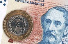 billete-2-pesos