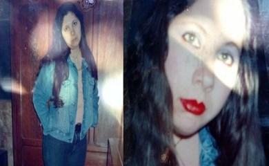 Hallaron en Mendoza a la hija de la mujer que murió misteriosamente en San Genaro