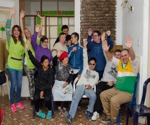 ACAD organiza su primera cena show en San Genaro