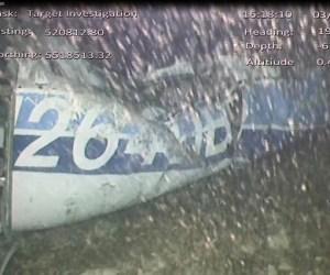 Encontraron un cuerpo en el avión en el que viajaba Emiliano Sala
