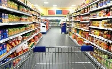 San Genaro: los comercios deberán ofrecer productos hechos en la ciudad