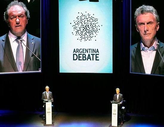 Debate-presidencial-Macri-Scioli-1920-1