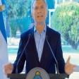 """Macri: """"Pido disculpas por lo que dije el lunes, entiendo el enojo de los argentinos"""""""