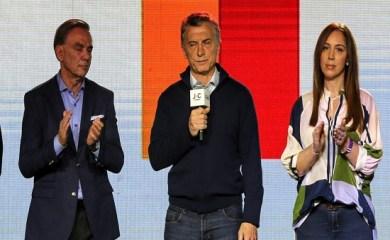 Macri convocó a una reunión de urgencia, pero rechazan cambios en el gabinete