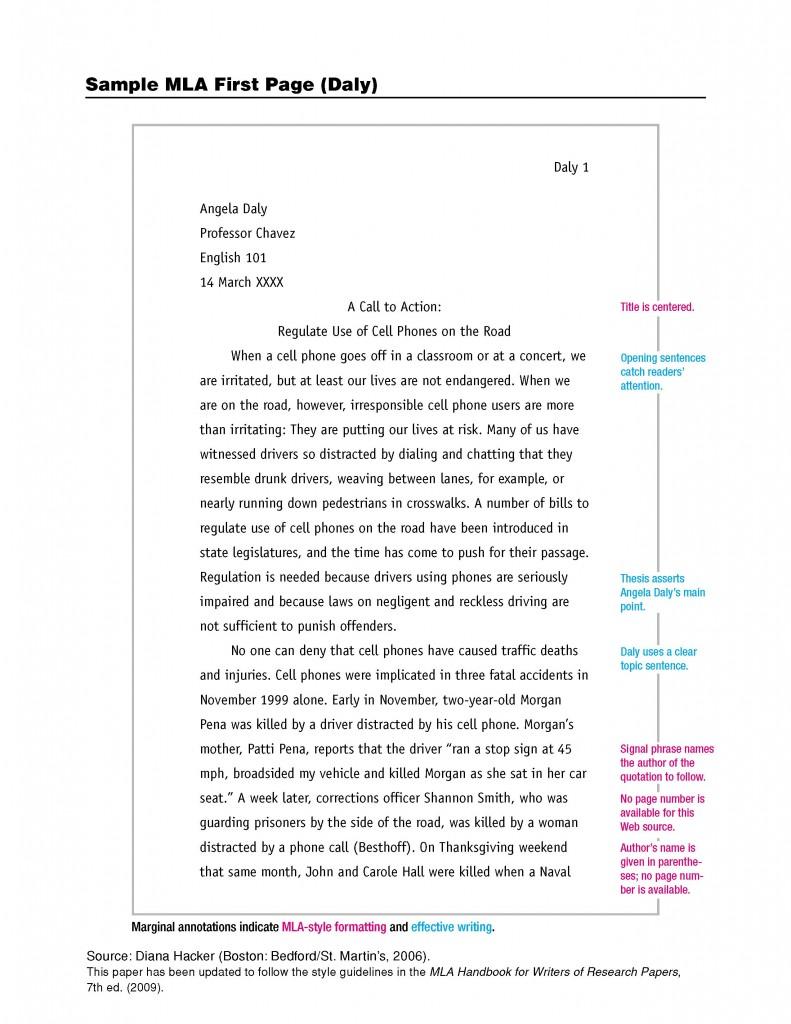 ... format essay mla style essay format scholarship essay format mla mla