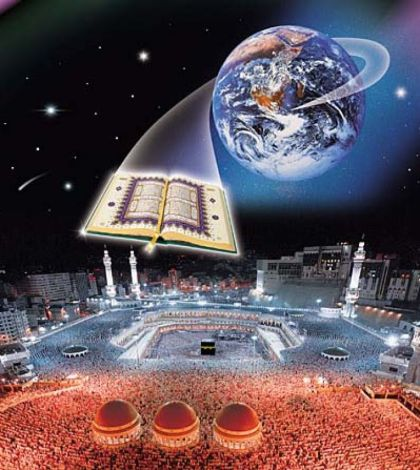 berita-mengembangnya-alam-semesta-berdasarkan-qs-adzariyat-47-37-l