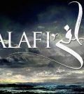 salafi