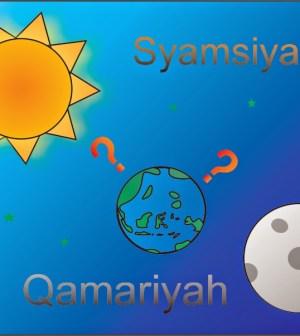 sumer: http://4.bp.blogspot.com/-DChcCOoAaq0/VETZ3ld3bdI/AAAAAAAACAs/_dp0CmoasEk/s1600/caledr.jpg