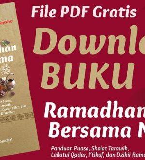 download_buku_ramadhan_bersama_nabi