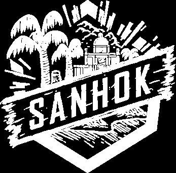 Pubg Parachute Wallpaper Welcome To Sanhok Pubg