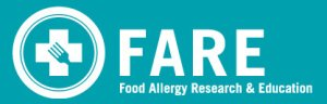 FOOD-ALLERGY-RESEARCH-EDUCATION.logo