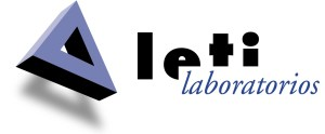 leti-laboratorios