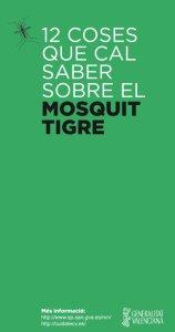 mosquito-tigre-conselleria-val