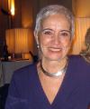 Mercedes Loarte González de Rivera