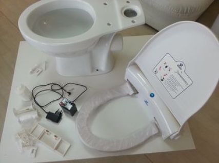 budy_installatio_accessoires