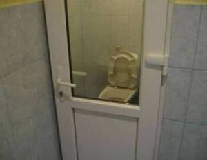 wc_transparence