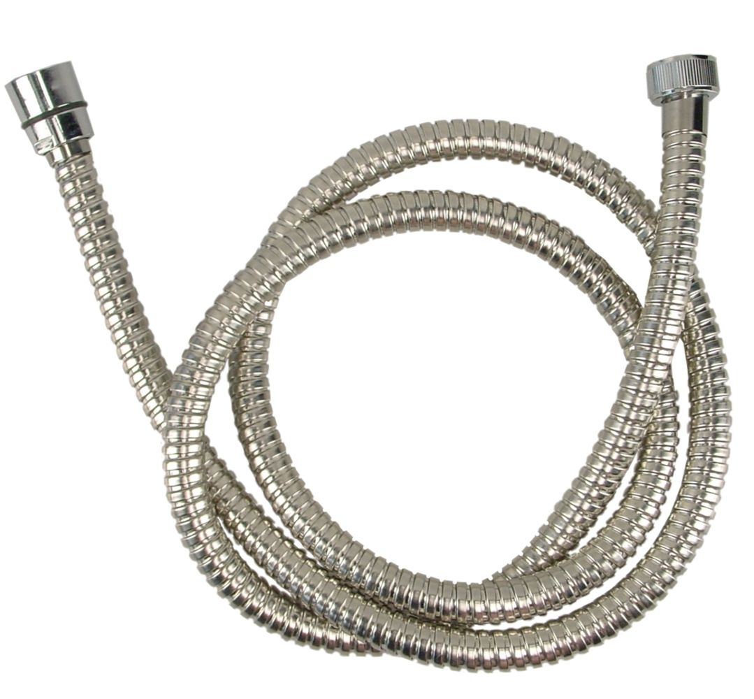 Doucheslang 3 Meter Badkamer Accessoires Tiger Boston Doucheset Tube Rvs
