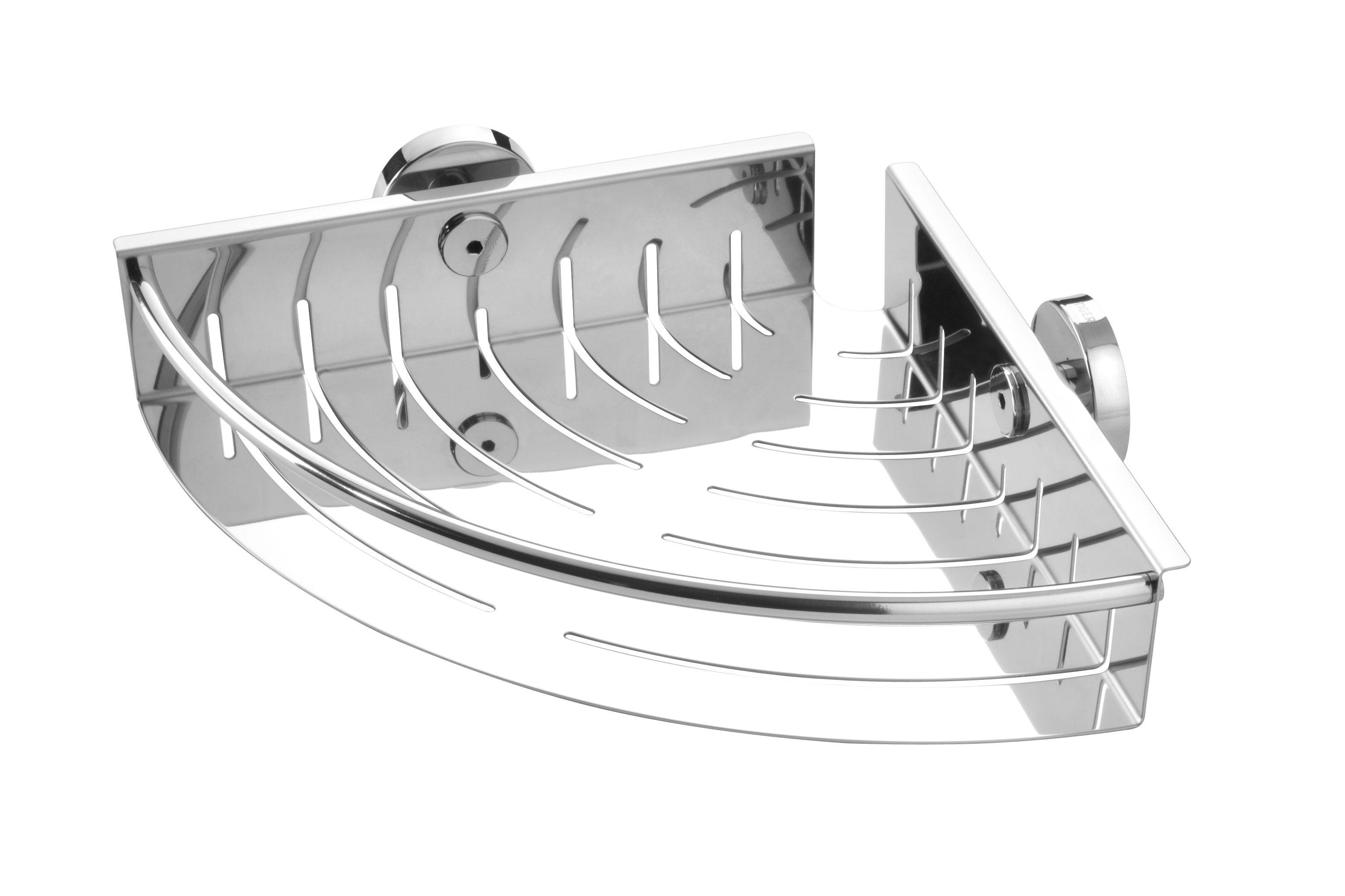 Badkamer Accessoires Rvs : Badkameraccessoires blokker edenberg b fluitketel rvs blokker