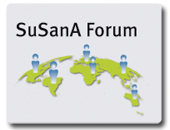 Jan 21, 2014 - SuSanA/SEI webinar - Innovation in resource recovery and reuse