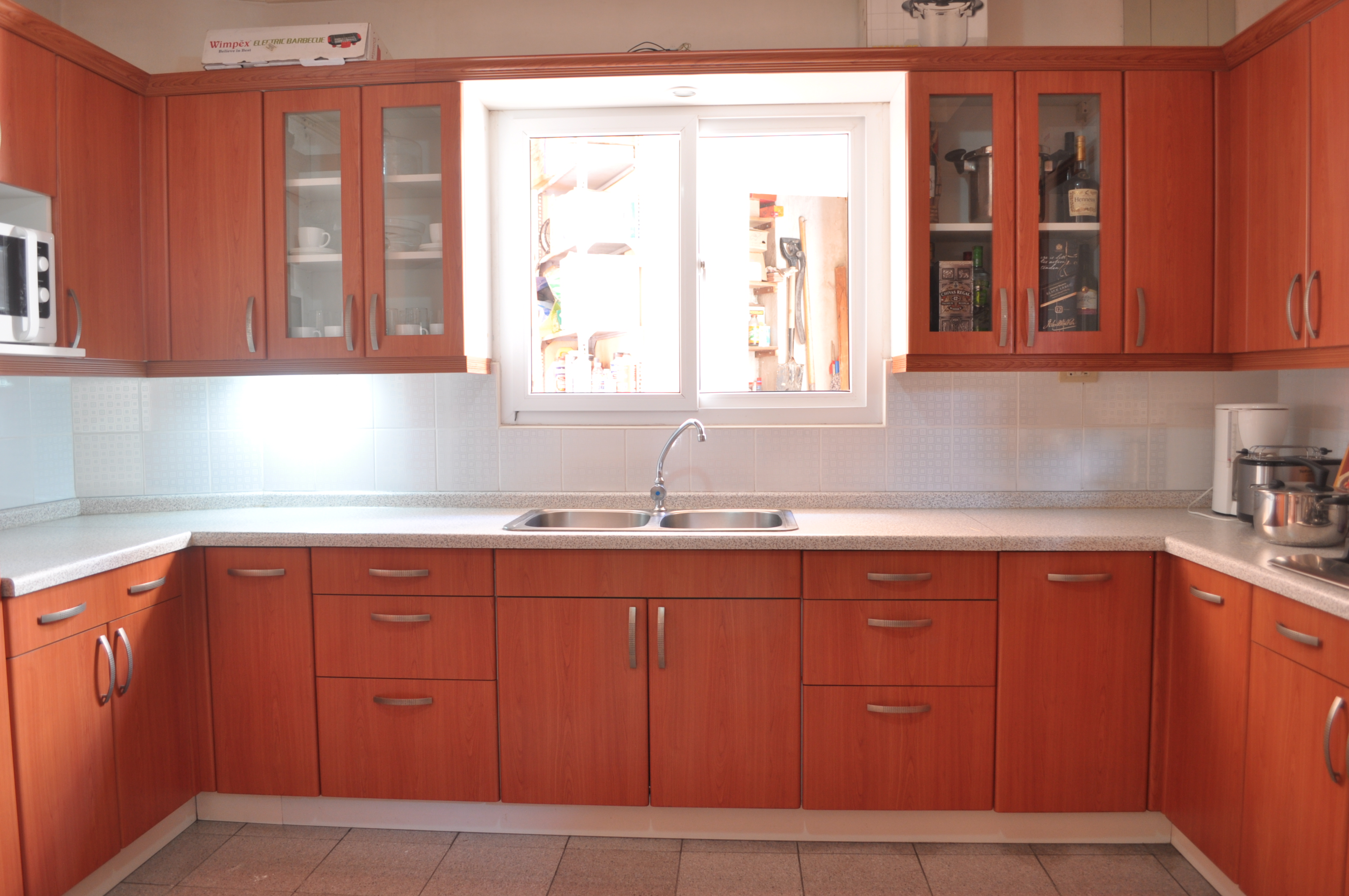 Sala Set For Sale In Las Pinas San Jose Kitchen Cabinets Complete Set