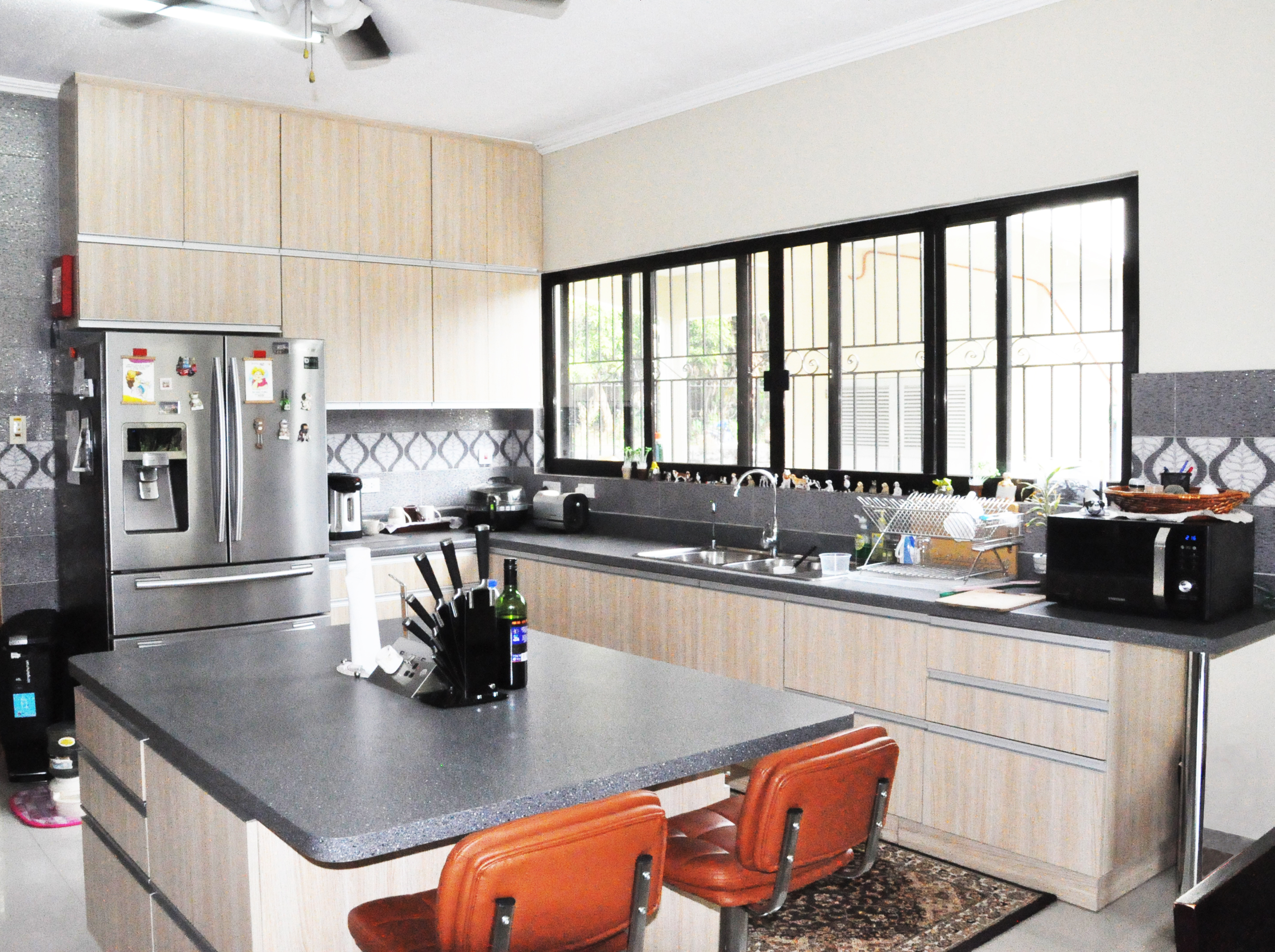 Modular Kitchen Upper Cabinets San Jose Kitchen Cabinets