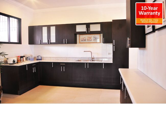 ... San Jose Kitchen Cabinets. Download