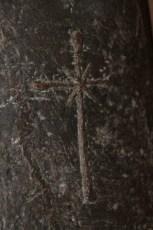 San Miguel Artwork