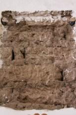 San Miguel Closeup Exterior