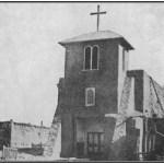 1887-rebuilt