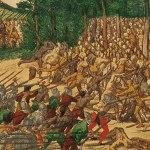 pueblo-revolt-1680-sm