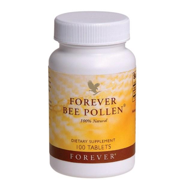 forever-bee-pollen