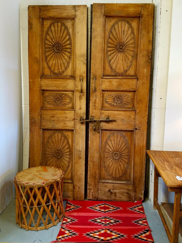 Furniture consignment stores in santa fe nm - Welcome To Santa Fe S Only Indoor Antique Mall Open 7 Days A Week Over 30 Dealers Specializing In Antiques Vintage Victorian To Mid Century