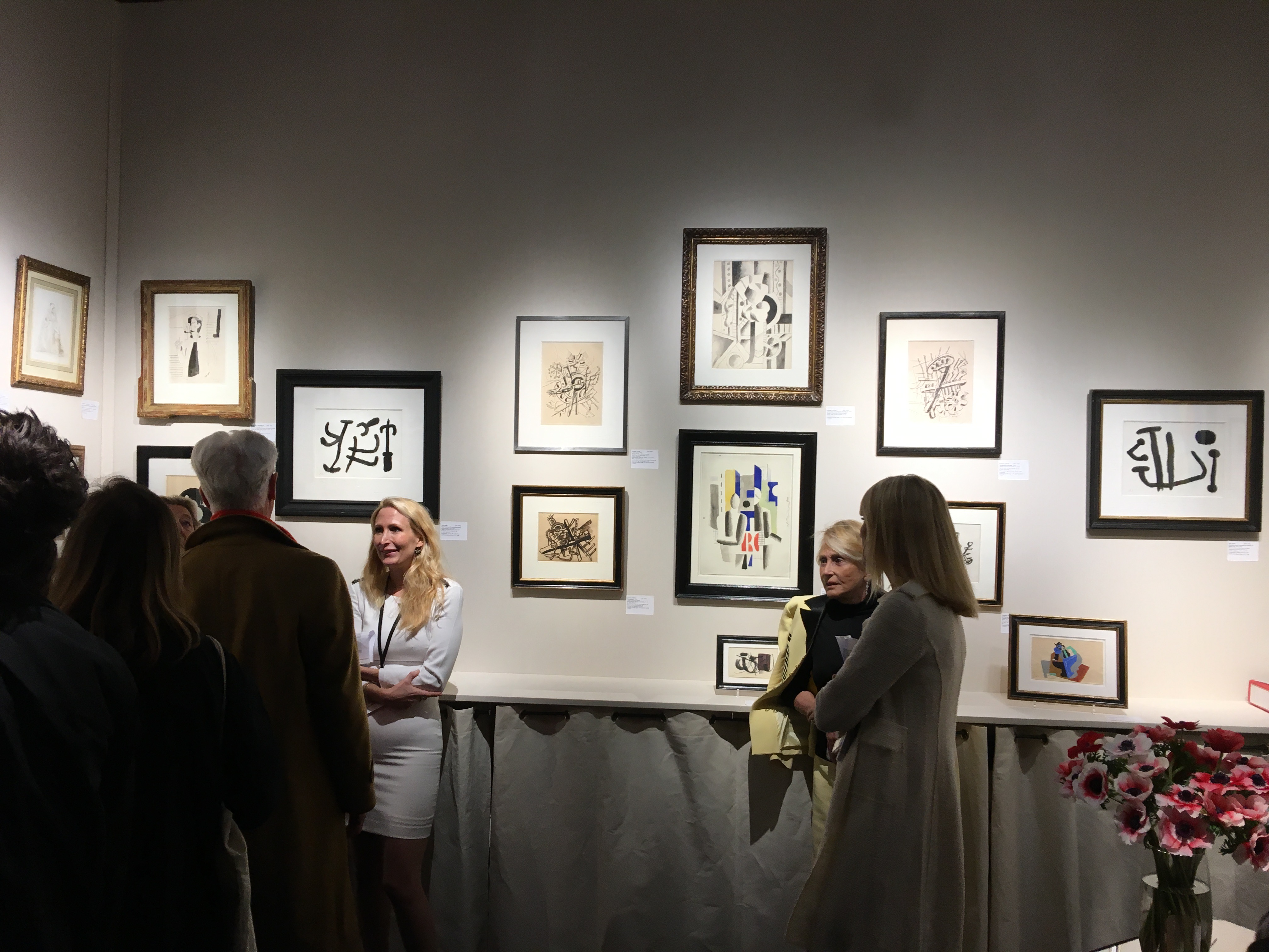 Salon Du Dessin Paris Salon Du Dessin Santa Fe Art Club