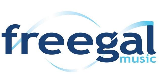 Freegal Digital Music