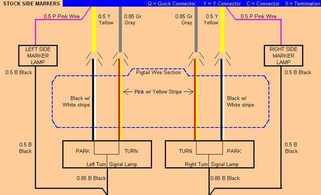 2004 Hyundai Santa Fe Radio Wiring Diagram Electrical Circuit