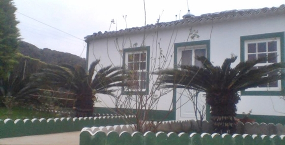 Casa-Almas-Santo-Espirito-top