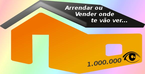 Casas_vender_santa_maria_destaque